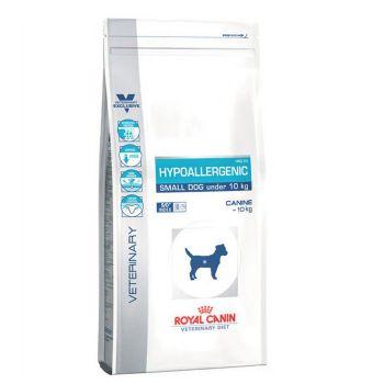 غذای خشک سگ مبتلا به بیماریهای آلرژیک