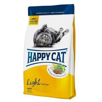 غذای خشک رژیمی گربه بالغ و گربه های عقیم شده