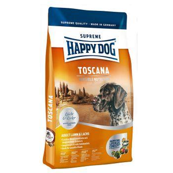 غذای خشک مخصوص سگ های عقیم شده