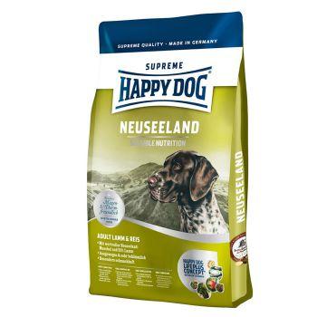 غذای خشک سگ با دستگاه گوارش حساس