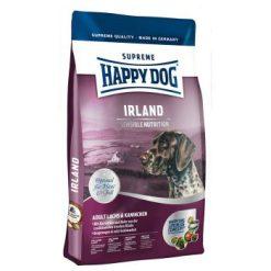 غذای خشک سگ دارای مشکلات پوست و مو