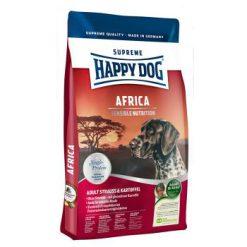 غذای خشک سگ های بدغذا و با ذائقه خاص