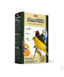 مکمل جلوگیری از تغییر رنگ پرندگان دانه خوار