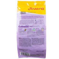 غذای خشک کولینس جوسرا گربه های بالغ بد غذا