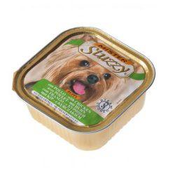 خوراک مخصوص توله سگ