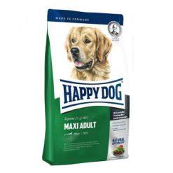 غذای خشک سوپرپریمیوم مخصوص سگ های بالغ نژاد بزرگ