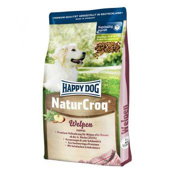 غذای خشک مخصوص توله سگ همه نژادها