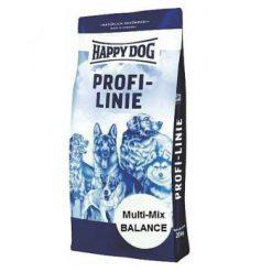 غذای خشک سگ بالغ با نیاز عادی به انرژی