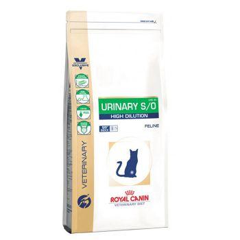 غذای خشک گربه مبتلا به بیماری مجاری ادراری