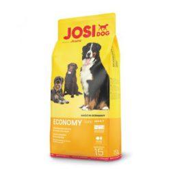 غذا خشک جوسی داگ کخصوص سگ بالغ کلیه نژادها