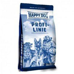 غذا خشک پریمیوم سگ بالغ نژاد کوچک