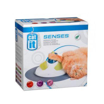 ماساژ سنتر مخصوص گربه