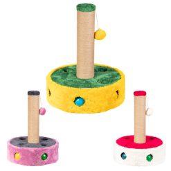اسکرچر و اسباب بازی شهر فرنگ کدیپک + ارسال رایگان