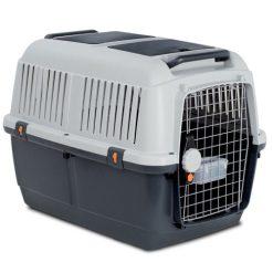 باکس حمل سگ و گربه مسافرتی IATA مدل