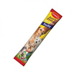 Sanal Dog Soft Sticks