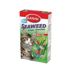Sanal Cat Seaweed