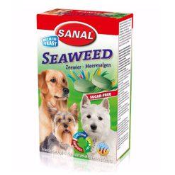 Sanal Dog Seaweed