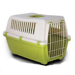 باکس حمل سگ و گربه یو اس پت