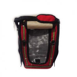 کیف حمل پرنده