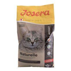 غذای خشک گربه عقیم شده جوسرا
