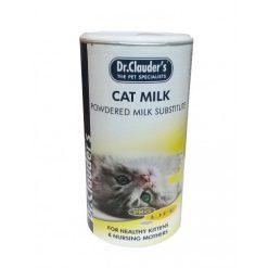 شیر خشک بچه گربه