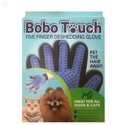 True Touch Pet Grooming