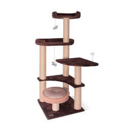 درخت گربه نیناپت مدل J