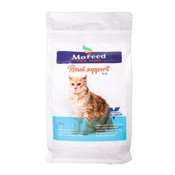 غذای گربه رنال مفید 2 کیلوگرم