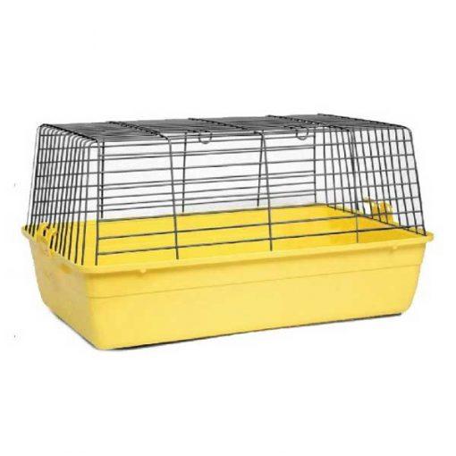 قفس خرگوش و خوکچه و همستر پیکو