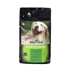 غذای مفید سگ بالغ و توله مفید 2kg