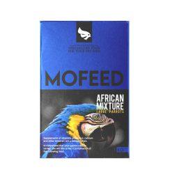 غذای طوطی مفید مدل AFRICAN MIXTURE KASKO