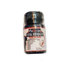 مولتی ویتامین سگ+مینرال klabs+k9